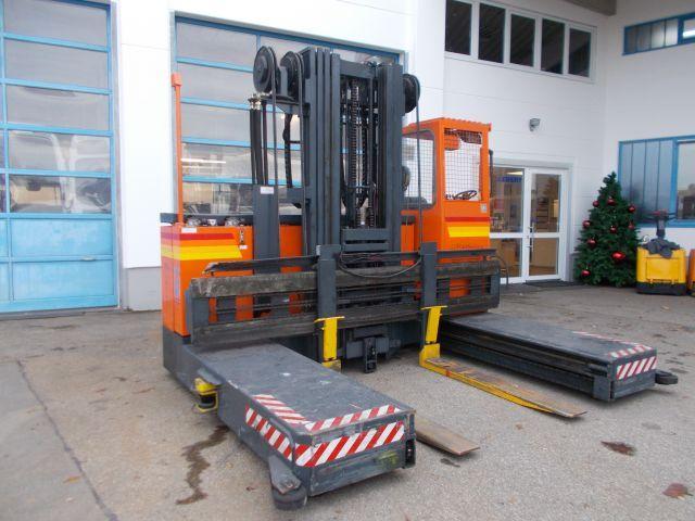 Dimos-EFY 3004-Vierwege Seitenstapler-www.staplerservice-ebert.de