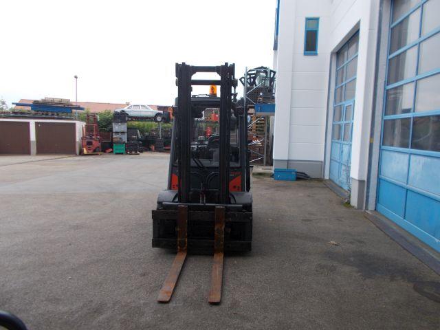 Linde-H 35 D-02-Dieselstapler-www.staplerservice-ebert.de