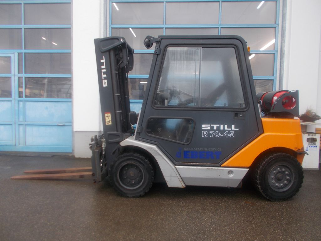 Still-R70-45T-Treibgasstapler-www.staplerservice-ebert.de