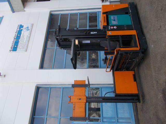 Still-MX 10-Schmalgangstapler-www.staplerservice-ebert.de