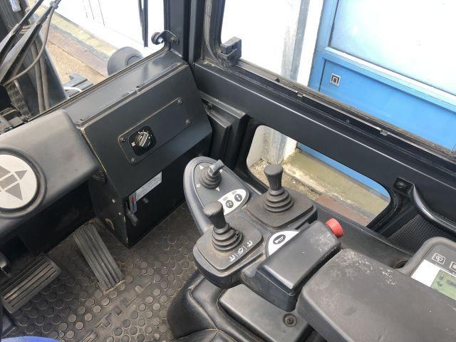 Still-R 70-50-Dieselstapler-www.staplerservice-ebert.de