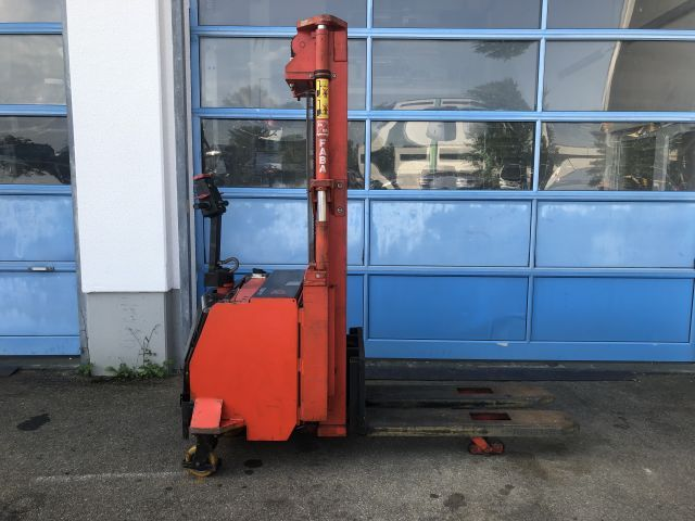 FABA-IT 2500 WI 5744-Deichselstapler-www.staplerservice-ebert.de