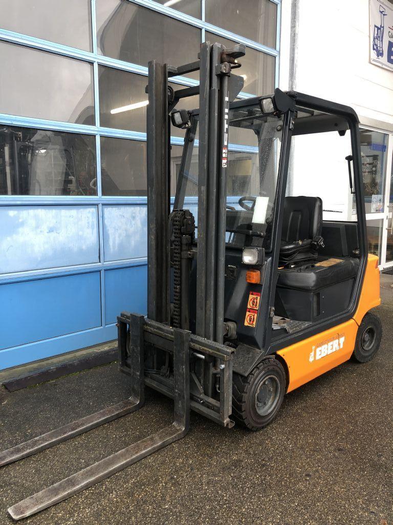 Still-R 70-20C-Dieselstapler-www.staplerservice-ebert.de