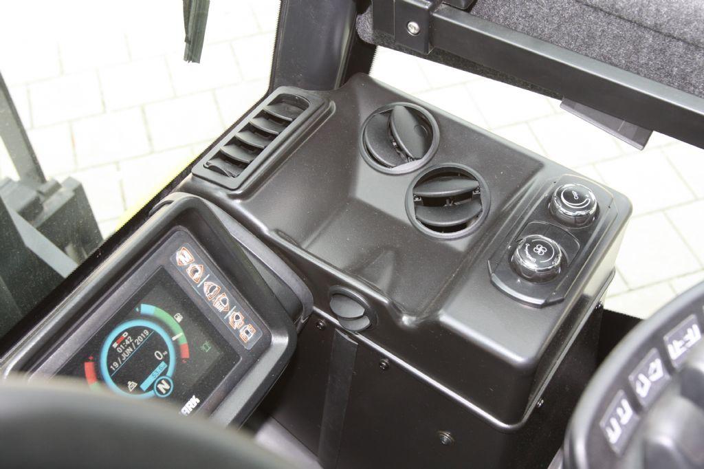 Clark-S35D-Dieselstapler-www.eckl-stapler.de