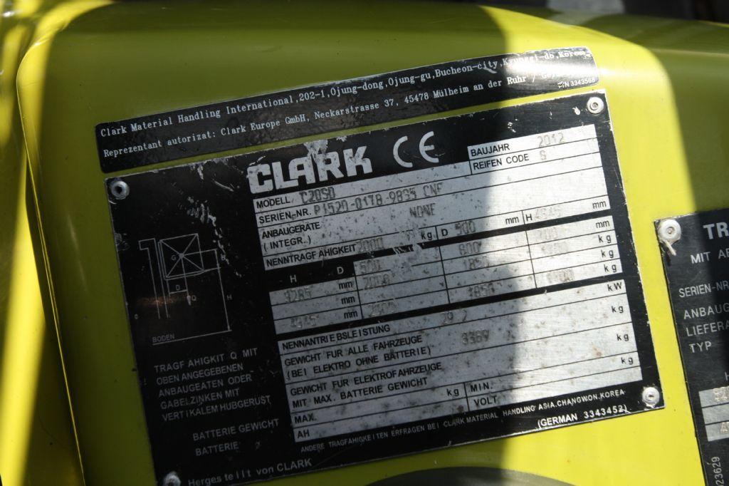 Clark-C20sD-Dieselstapler-www.eckl-stapler.de
