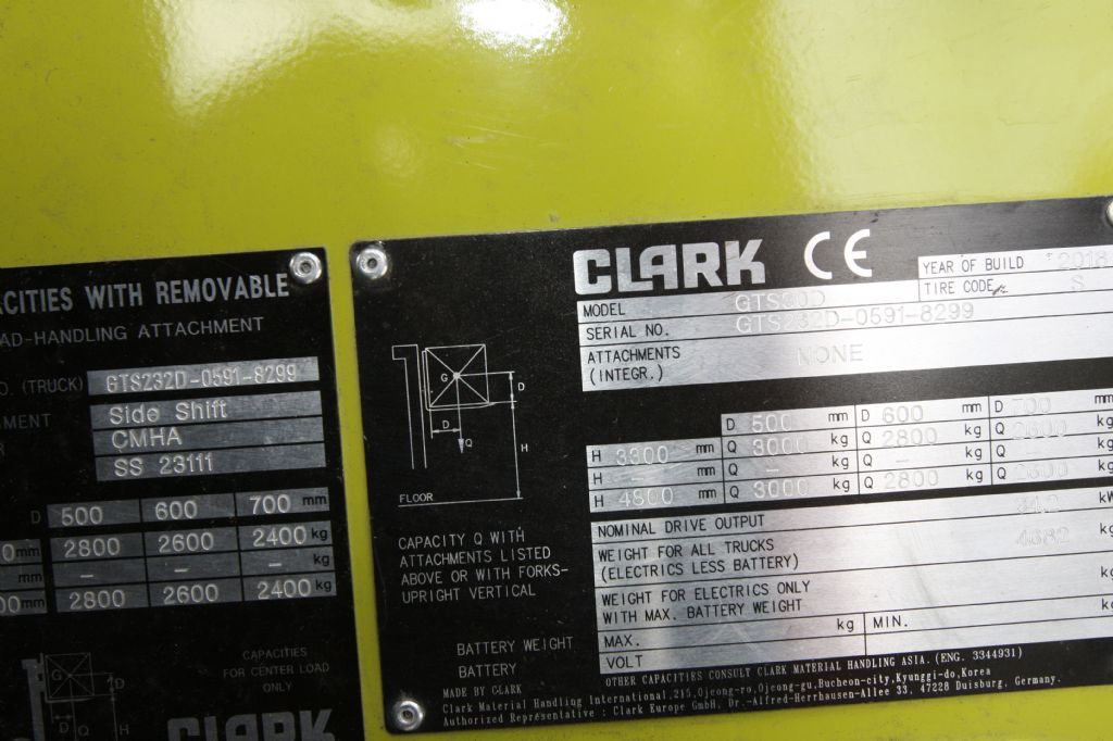 Clark-GTS30-Dieselstapler-www.eckl-stapler.de