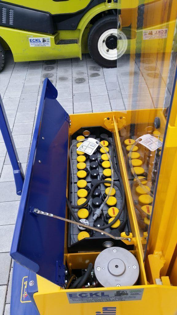 Stöcklin-EDS16 B34-Deichselstapler-www.eckl-stapler.de