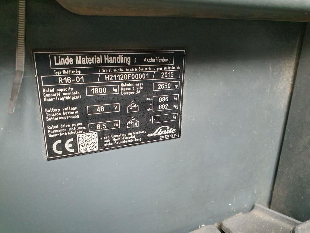 Linde-R16-01-Schubmaststapler-www.eckl-stapler.de