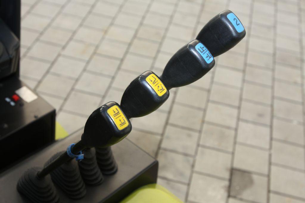 Clark-GEX45-Elektro 4 Rad-Stapler-www.eckl-stapler.de