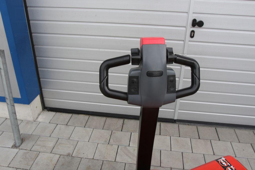 EP-EPT20-20WAI-Doppelstockstapler-www.eckl-stapler.de
