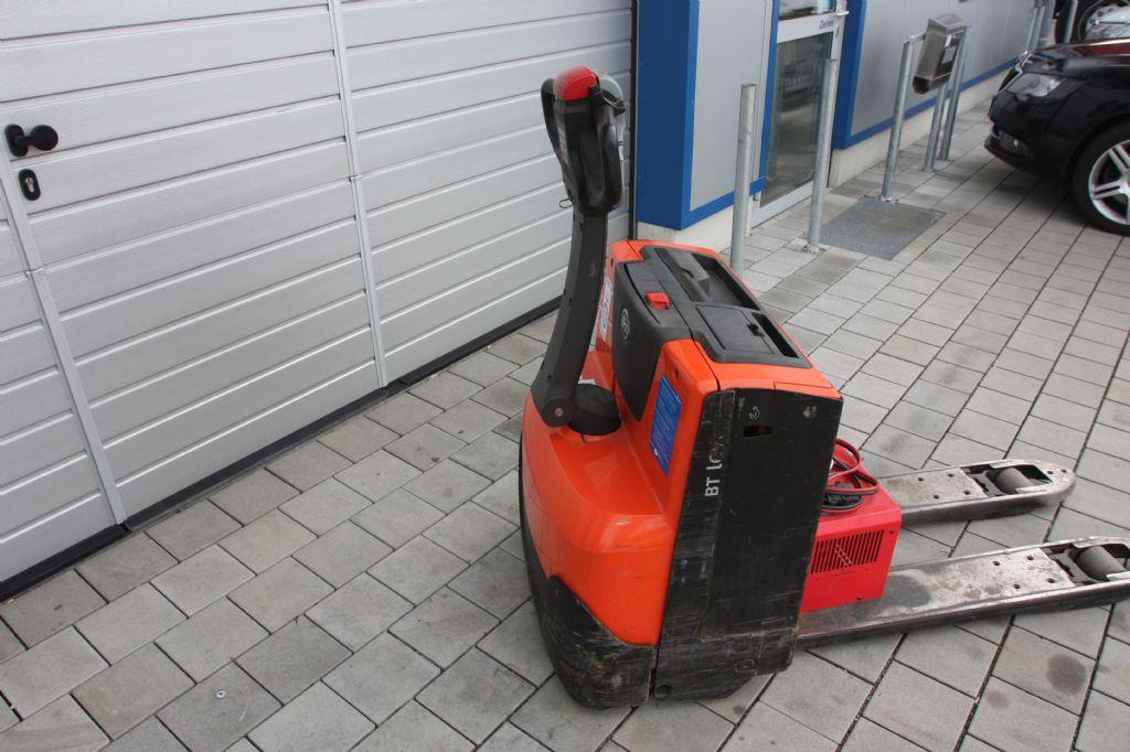 BT-LWE180-Niederhubwagen-www.eckl-stapler.de