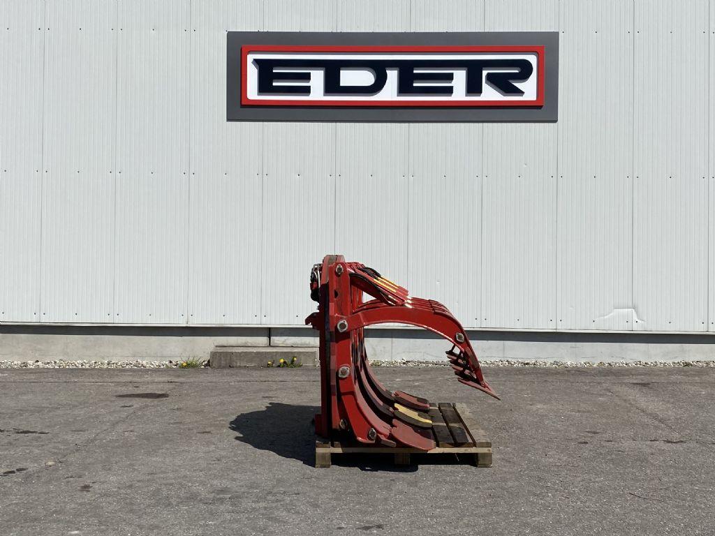 Cascade 160F-RCF-X50X Ballenklammer www.eder-stapler.de