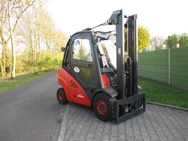 Linde-H35D-Dieselstapler-www.efken-stapler.de