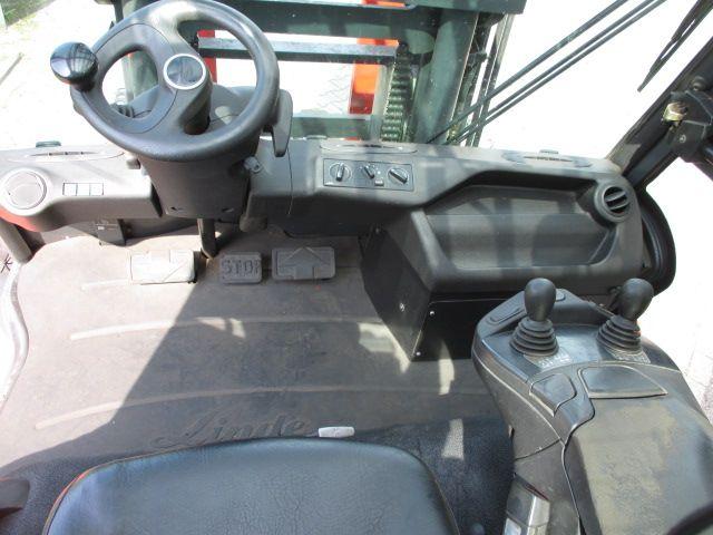 Linde-H80D-02/900-Dieselstapler-www.efken-stapler.de