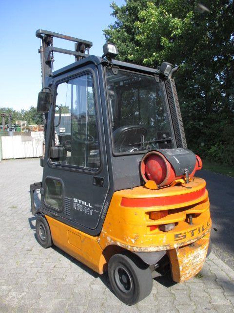 Still-R70-18G-Treibgasstapler-www.efken-stapler.de