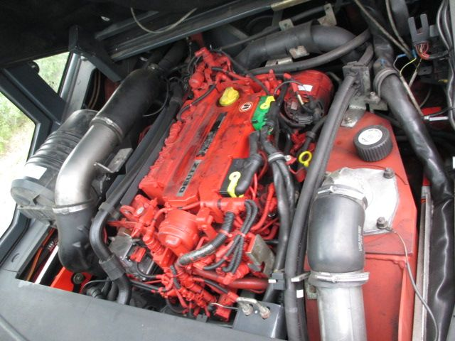 Linde-H80D-02/1100-Dieselstapler-www.efken-stapler.de