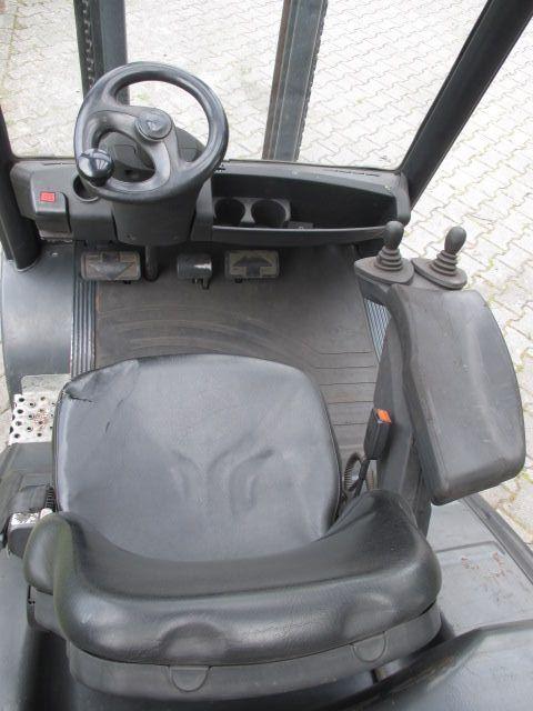 Linde-H20T-Treibgasstapler-www.efken-stapler.de