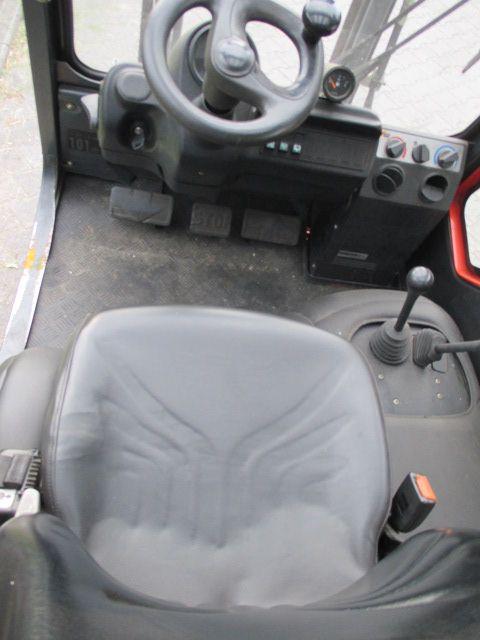 Linde-H16T-03-Treibgasstapler-www.efken-stapler.de