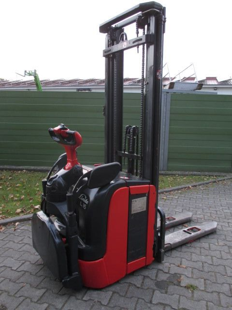 Linde-L16AP-Hochhubwagen-www.efken-stapler.de
