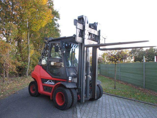 Linde-H80D-01-Dieselstapler-www.efken-stapler.de