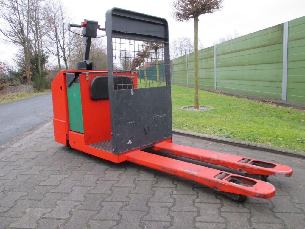 Linde-N20 N01-Fahrerstandstapler-www.efken-stapler.de