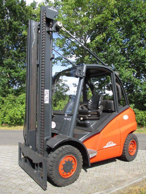 Linde-H40D-Dieselstapler-www.efken-stapler.de