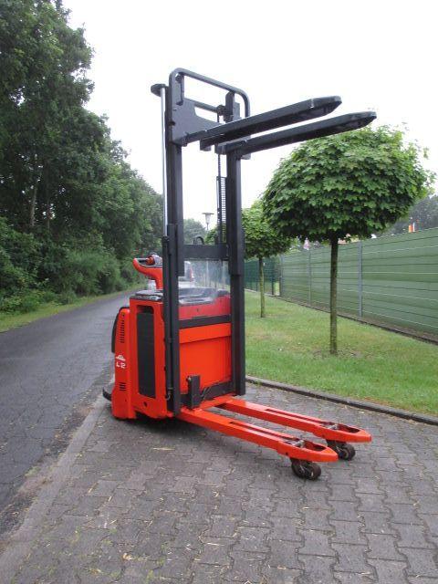 Linde-L12LHPAP-Hochhubwagen-www.efken-stapler.de
