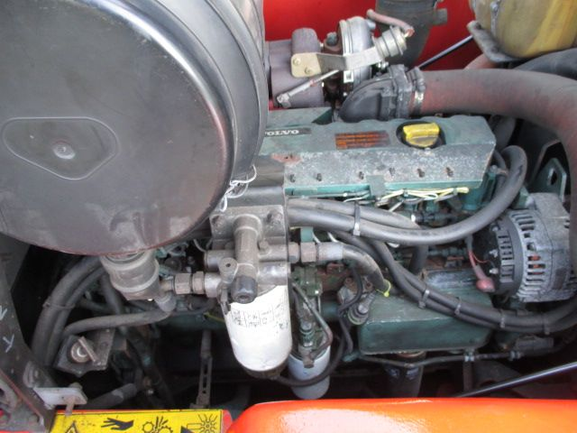 Kalmar-DCE 90-6-Dieselstapler-www.efken-stapler.de