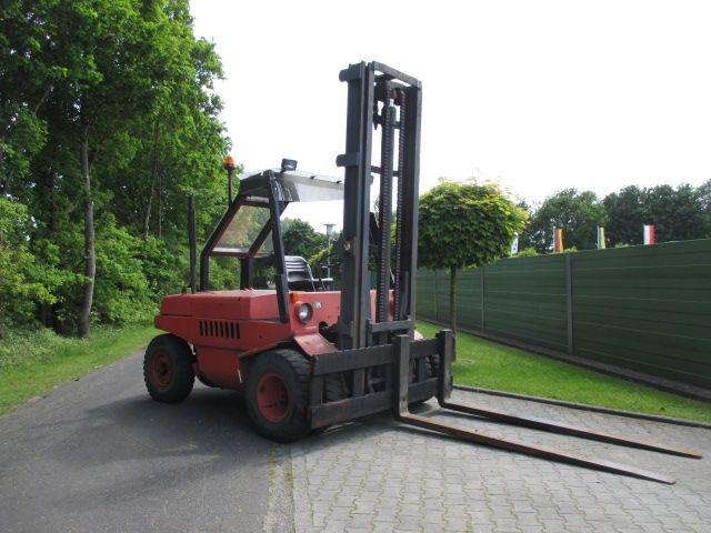 Linde-H70D-Dieselstapler-www.efken-stapler.de