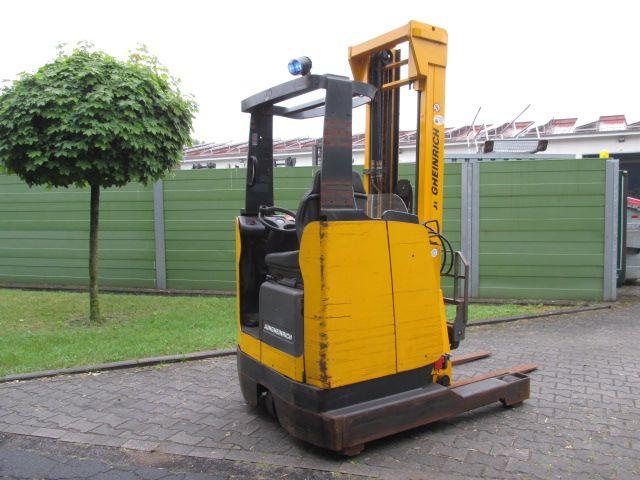 Jungheinrich-ETV 114-Schubmaststapler-www.efken-stapler.de