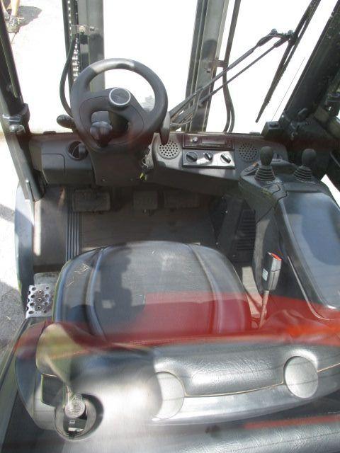 Linde-H35D-02-Dieselstapler-www.efken-stapler.de