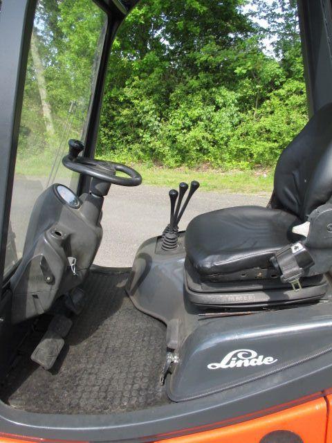 Linde-H20T-03-Treibgasstapler-www.efken-stapler.de