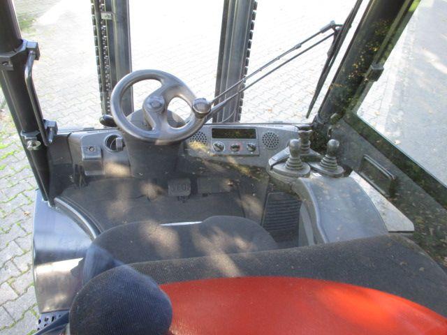 Linde-H50T-Treibgasstapler-www.efken-stapler.de