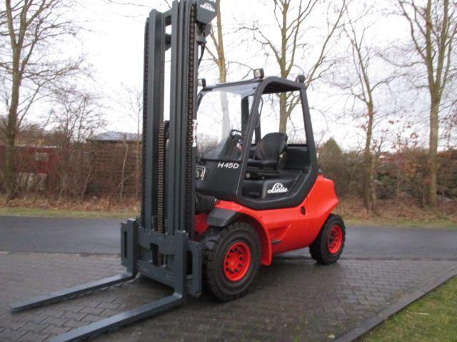 Linde-H45D-04-600-Dieselstapler-www.efken-stapler.de