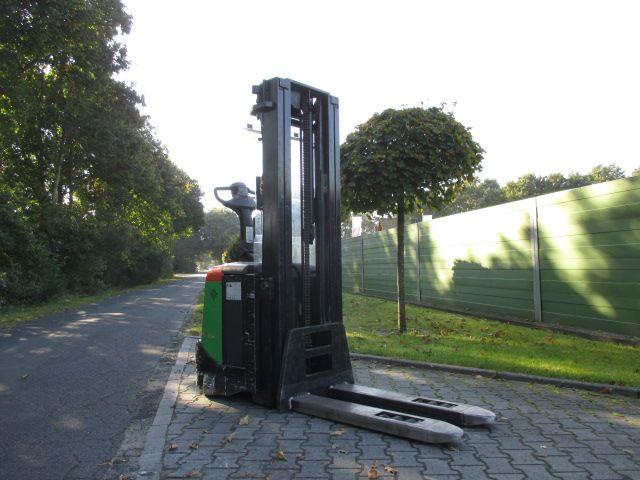 BT-SPE 160 L-Hochhubwagen-www.efken-stapler.de