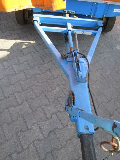 Multi-trans-VAL 720-Schwerlastanhänger-www.efken-stapler.de