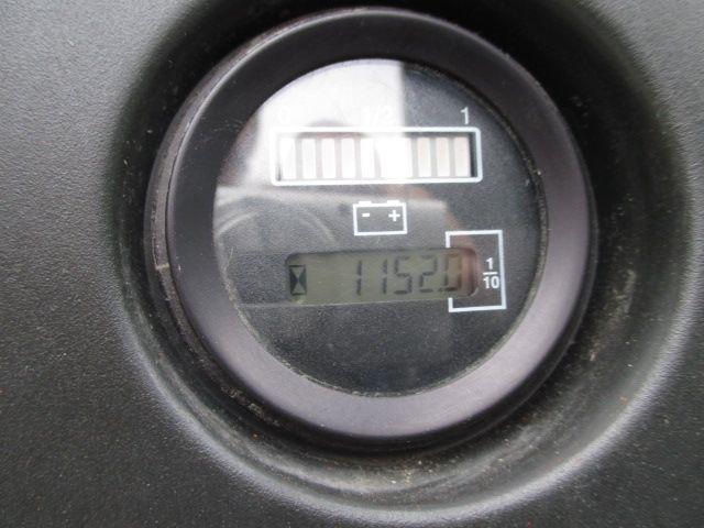 Still-EGV-14-Hochhubwagen-www.efken-stapler.de