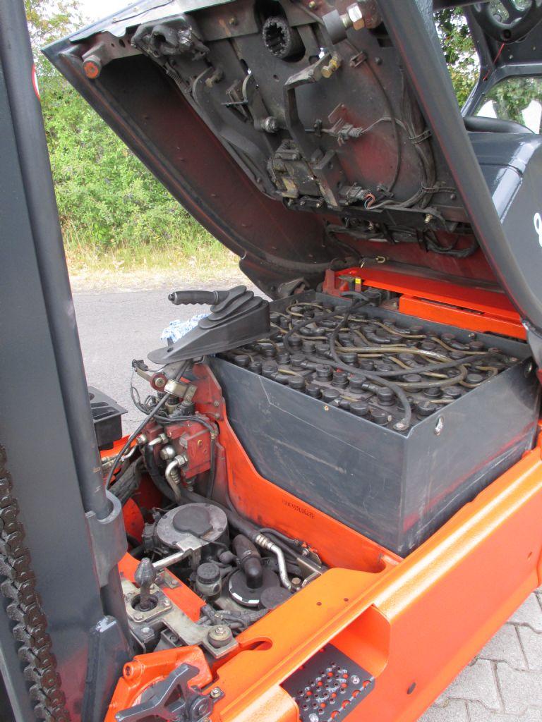 Linde-E20P-02-Elektro 4 Rad-Stapler-www.efken-stapler.de