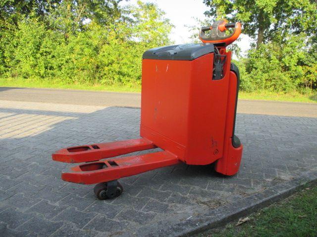 Linde-T20-Niederhubwagen-www.efken-stapler.de
