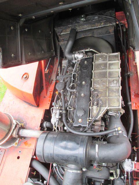 Linde-H120-Dieselstapler-www.efken-stapler.de