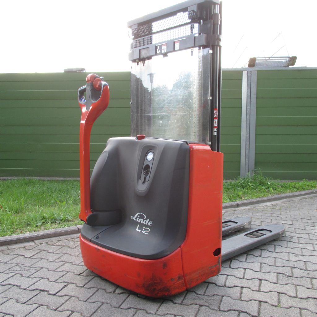 Linde-L12-Hochhubwagen-www.efken-stapler.de