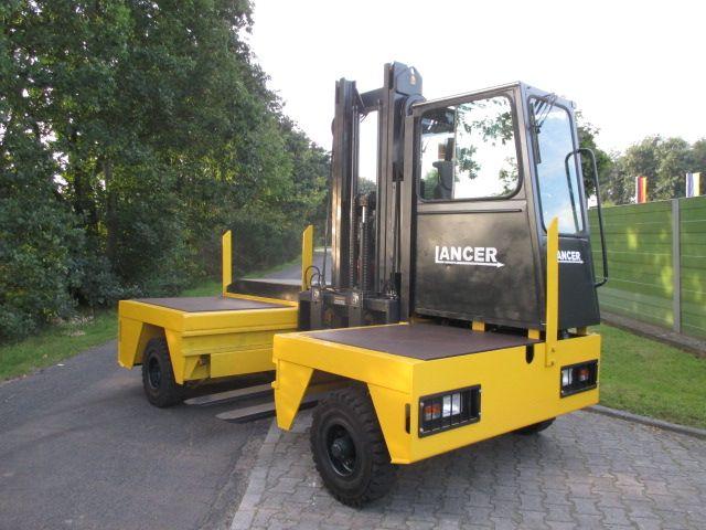 Lancer-336H-Seitenstapler-www.efken-stapler.de