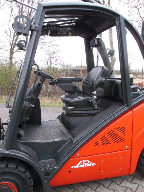 Linde-H25D-Dieselstapler-www.efken-stapler.de