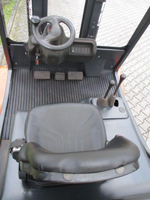Linde-H45D-04-Dieselstapler-www.efken-stapler.de
