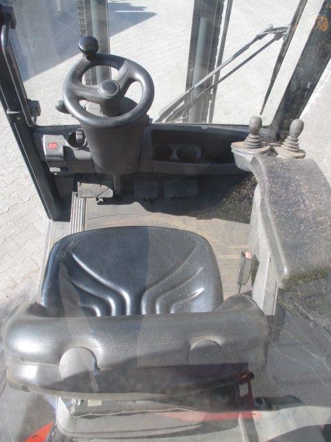 Linde-H25T-Treibgasstapler-www.efken-stapler.de