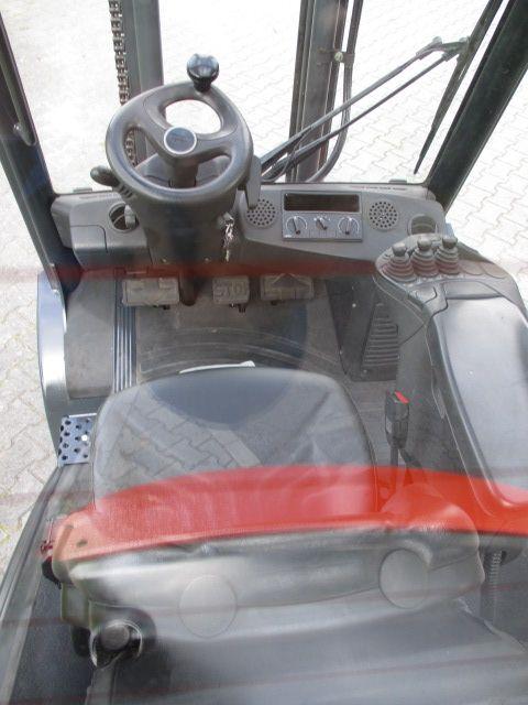 Linde-H30D-02-Dieselstapler-www.efken-stapler.de
