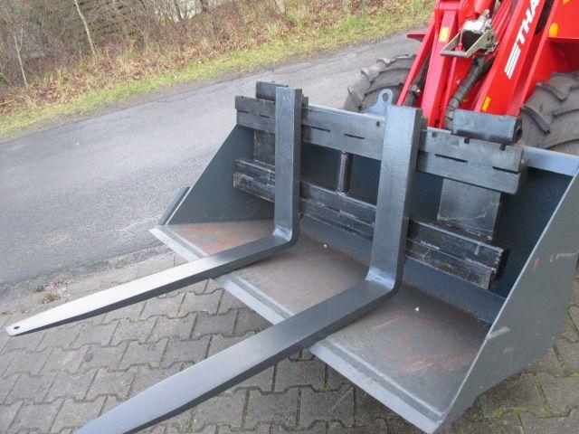 *Sonstige-Thaler KL 234/KA-Hoflader-www.efken-stapler.de