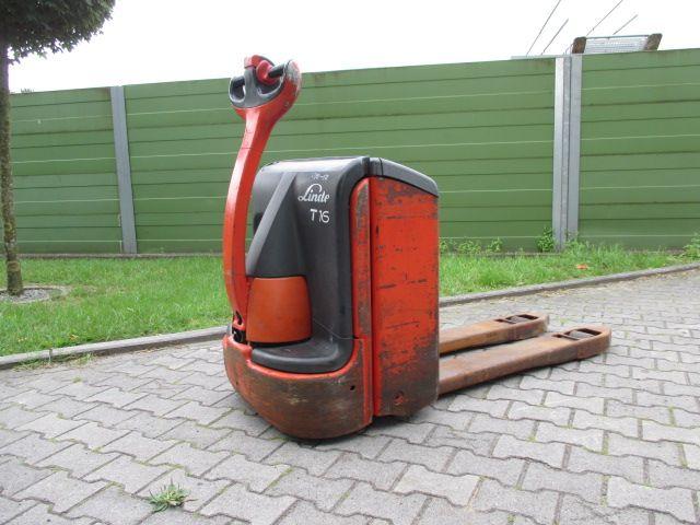 Linde-T16-Niederhubwagen-www.efken-stapler.de