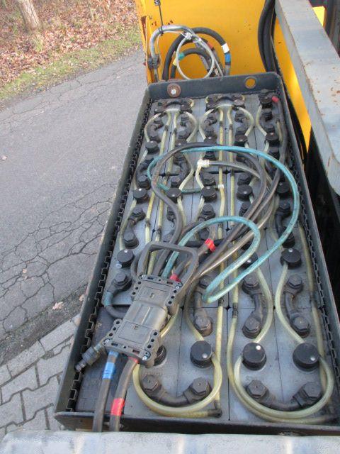 Baumann-EVU 30/14-12,5-Vierwege Seitenstapler-www.efken-stapler.de