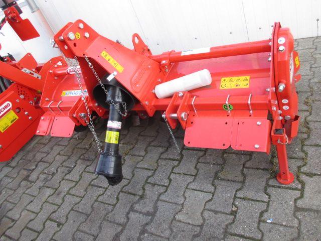 *Sonstige-Maschio Bodenfräse-Landmaschinen-www.efken-stapler.de